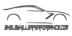 shelbykillerperformance