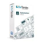 BarTender Automation Edition