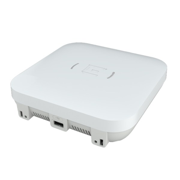 Extreme AP310i/e Indoor Access Point