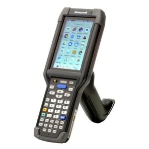 Intermec by Honeywell CK65 Mobile Computer