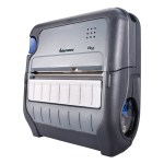 Intermec by Honeywell PB50 Mobile Printer