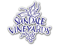 Sundale Vineyards