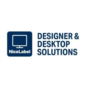 NiceLabel Designer