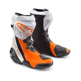 KTM SUPERTECH R MOTORCYCLE BOOT