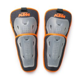 KTM ACCESS ELBOW PROTECTORS