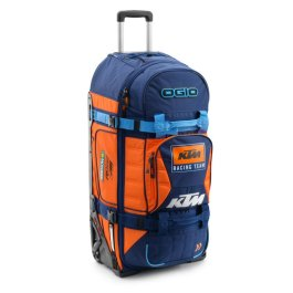 KTM REPLICA TRAVEL BAG 9800