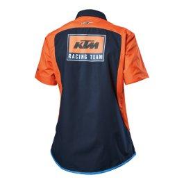 KTM GIRLS REPLICA TEAM SHIRT