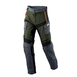 KTM ADVENTURE R MOTORCYCLE PANTS