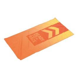 KTM UNBOUND TOWEL