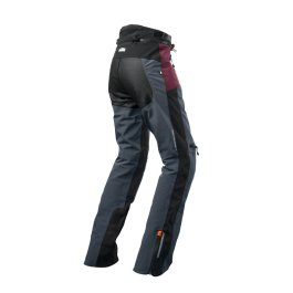 KTM WOMAN ADVENTURE S MOTORCYCLE PANTS