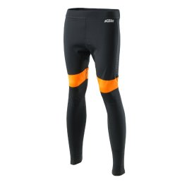 KTM EMPHASIS TIGHTS