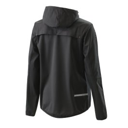 KTM WOMEN EMPHASIS JACKET