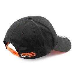 KTM PURE CAP