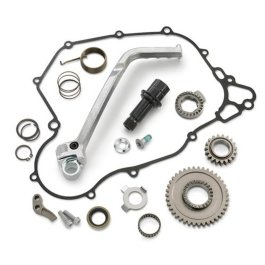 KTM KICK STARTER KIT EXC 2020 ON