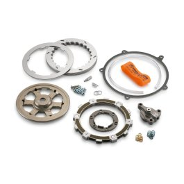 KTM REKLUSE EXP 3.0 CLUTCH KIT SX-F/EXC-F 2016 ON