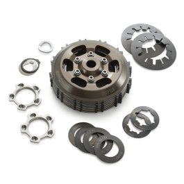 KTM SLIPPER CLUTCH 450 SX-F 2020 ON
