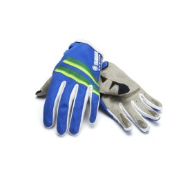 YAMAHA GLOVES – KIDS/JUNIOR