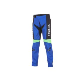 YAMAHA JUNIOR RIDING TROUSERS
