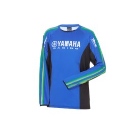 YAMAHA MX MOTOCROSS SHIRT