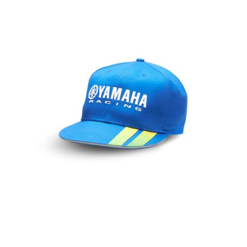 YAMAHA KIDS MX CAP