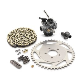 KTM POWER REDUCTION KIT 50 SX 2014