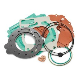 KTM CYLINDER GASKET KIT 65 SX  13 ON