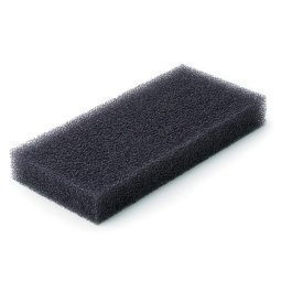 FOAM RUBBER