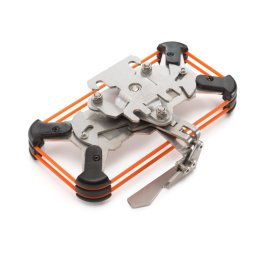 KTM TOURATECH iBRACKET SAMSUNG GALAXY S5/S6/S6 EDGE/S7