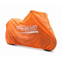 KTM PROTECTIVE OUTDOOR COVER