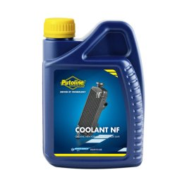 PUTOLINE COOLANT NF 1 Litre