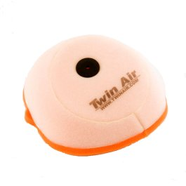 KTM TWINAIR AIR FILTER SX/EXC 11-16