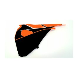 KTM AIR BOX COVER LEFT SIDE SX/SX-F 2014