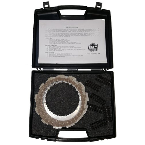 KTM CLUTCH KIT 250/350 SX-F 2011-2015