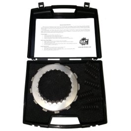 KTM CLUTCH KIT SX-F 250 350 2016-2018