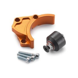 KTM CLUTCH SLAVE CYLINDER PROTECTION 85 SX 2013-2017