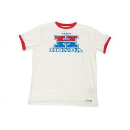 HONDA TEAM HONDA T-SHIRT
