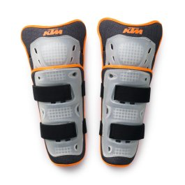 KTM ACCESS KNEE PROTECTOR