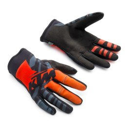 KTM RACETECH GLOVES