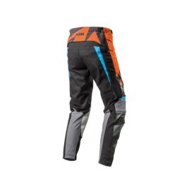 KTM KIDS POUNCE PANTS