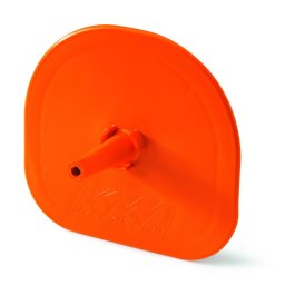 KTM AIR BOX WASH COVER SX/EXC 11-16