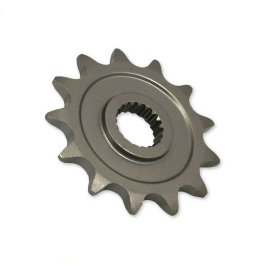 HONDA FRONT SPROCKET CRF450R/X 2002 ON