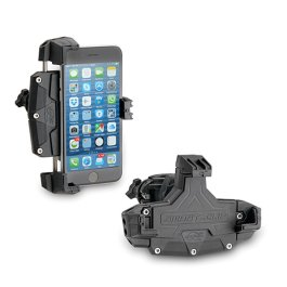 KAPPA KS920M SMART CLIP UNIVERSAL SMARTPHONE HOLDER