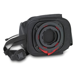 KAPPA 14-18 LITRE TANKLOCK BAG