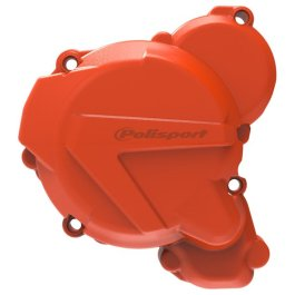 KTM IGNITION COVER PROTECTOR EXC TPI 250-300 2017 ON