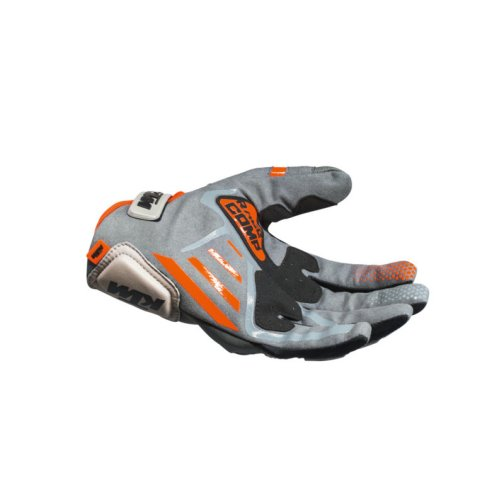KTM RACECOMP GLOVES PALM