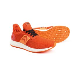 KTM PURE SHOES