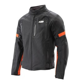 KTM APEX II JACKET