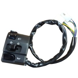 KTM LIGHT SWITCH 450 EXC 530 EXC 2007-2010