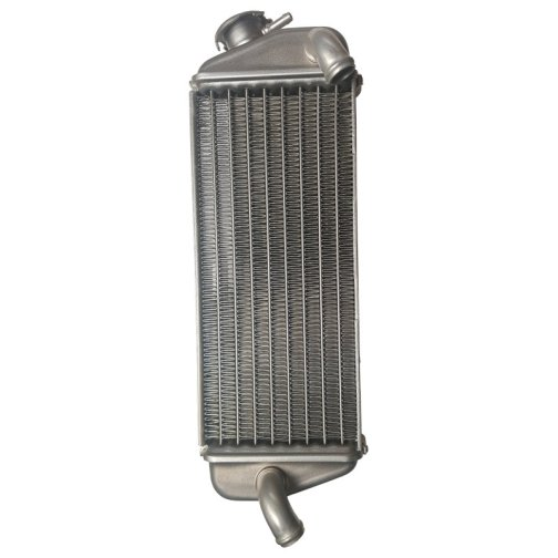 KTM RADIATOR LEFT SIDE 250 SX-F/EXC-F 2005-2007