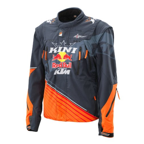 KTM KINI-RB COMPETITION JACKET